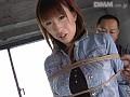  RBD-056  Absolute Obedience 2 -Until She Goes Crazy- Haya Hiragi ( Yuria Misaki) Hitomi Horiguchi Miki Karasawa ropes & ties bdsm training anal-13
