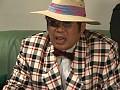  RBD-094  Cruelty to a Married Woman in Mourning Itsuki Sara Megumi Oishi married kimono bdsm bondage-5