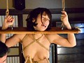 |SNIS-616| A Busty Married Woman Is Tied Up And Raped  Nami Hoshino married big tits reluctant featured actress-4