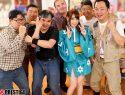 |ABP-510| Princess Of The Nerd Girls. 01  Rui Hasegawa gang bang featured actress cosplay bukkake-0