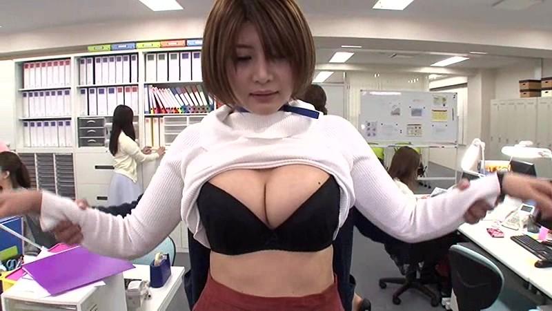 deep videos Katsumi throat