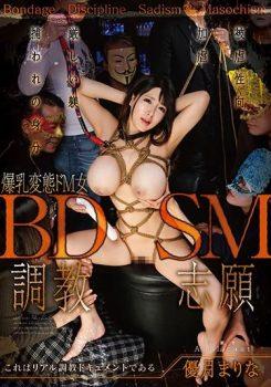 Download free bdsm porn