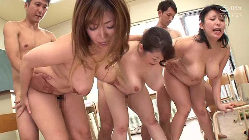Schwulenpaki-Pornos