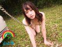 |SORA-230| This Sex Slave Is All Grown Up - 2 Years Of Exhibitionist Training - Yuha Kiriyama 4 Hours Yuu Kiriyama humiliation outdoor featured actress training-15