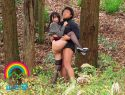 |SORA-230| This Sex Slave Is All Grown Up - 2 Years Of Exhibitionist Training - Yuha Kiriyama 4 Hours Yuu Kiriyama humiliation outdoor featured actress training-29