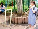 |LZDM-028| While Her Little Sister Was Occupied Her Best Friend Launched A Lesbian Temptation On Her Plain Jane Big Sister Aoi Kururugi Manami Oura schoolgirl school uniform lesbian drama-9