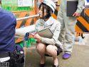 |ABP-950| Suzumori remu hi-def featured actress facial pov-1