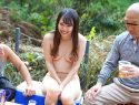 |ACME-008| She Was Unable To Control Her Lust So She Agreed To An Outdoor G*******g! This Neat And Clean Wife Received Semen All Over Her Rapturous Face From Strange Men She Had Never Met Before Mizuki-san 27 Years Old  Mizuki Yayoi married slender pantyhose outdoor-27