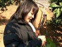 |KT-505| Hand Held Shits Miho Wakabayashi Shizuku Izumi  pooping-9