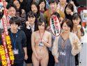 |SDJS-059|  浅井心晴 恥  野外 注目の女優-0