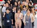 |SDJS-059|  浅井心晴 恥  野外 注目の女優-21