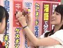 |RCTD-082|  宮沢ゆかり 桐山結羽  バラエティ 手コキ 顔射.-6