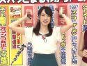 |RCTD-082|  宮沢ゆかり 桐山結羽  バラエティ 手コキ 顔射.-27
