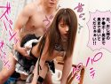 |MKON-031| My C***dhood Friend Asked Me To Be Her Bodyguard To Protect Her From A Creeper While She Walked Home From School Ichika Matsumoto uniform small tits featured actress cheating wife-15
