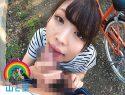 |SORA-266| A Showoff Exhibitionist Journal Yuri Ohara Yuria Ohara shame slut outdoor featured actress-17