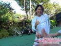 |DSS-218| 業餘南帕GET!! No.218 東京假期比基尼 巨乳 泳衣 匆匆 拾起女孩-21