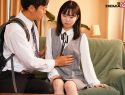 |SDAB-161| I Got A Sprain During Club Activities And Went To This Perverted Chiropractor Who Drilled My Pussy... Asuka Momose Askura Momose beautiful girl school uniform featured actress massage-15