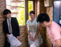 |NKKD-189| Red-Hot Dripping And Sweaty NTR A Wife And A Young S*****t Adultery Sex In A Cramped Apartment  Reiko Kobayakawa mature woman slut married big tits-30