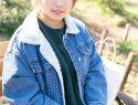  CAWD-189   真琴つぐみ メイド 巨乳. 注目の女優 キス・接吻-10