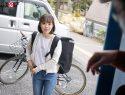 |SDMM-087| 阿克梅自行車×鏡號普里希里送貨上門女孩有限公司! 超厚的假想,這是在鞍上,我劃它,我劃在一個新的Acmecha里是一個激烈的活塞! 大規模噴出高潮高潮Acme在公眾面前撫撫肛門 女子大生 拾起女孩 业余 潮吹-24
