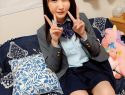 |SABA-686| Sneaking Into A Private S*********l Club And Filming Them Giving Special Sex Services 4 Beautiful Y********ls In School Uniforms  sailor uniform panty shot voyeur-36