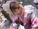  XVSR-578  超高級遊園溫泉 桃源鄉庵  最上一花 卡巴小姐/女仆和女仆 巨乳 和服 丧服 特色女演员-10