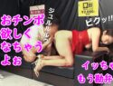|JJBB-009| We Heard About This Mature Woman Pink Salon Where The Ladies Were Loose And Easy So We Decided To See How Far We Could Go 09 mature woman sex worker married voyeur-13