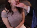 |MIAA-440| ~ Super Beautiful Woman Gets Ravished By Her Husband