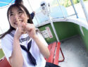  SVDVD-865  Shameful! Outdoor Fucking! Totally Crazy Gigantic Vibrator Makes Her Squirt On Our Dirty Date! 19 Natsu Natsu Tojo Tojo Natsu shame emale teacher featured actress creampie-12