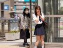  SVDVD-865  Shameful! Outdoor Fucking! Totally Crazy Gigantic Vibrator Makes Her Squirt On Our Dirty Date! 19 Natsu Natsu Tojo Tojo Natsu shame emale teacher featured actress creampie-21